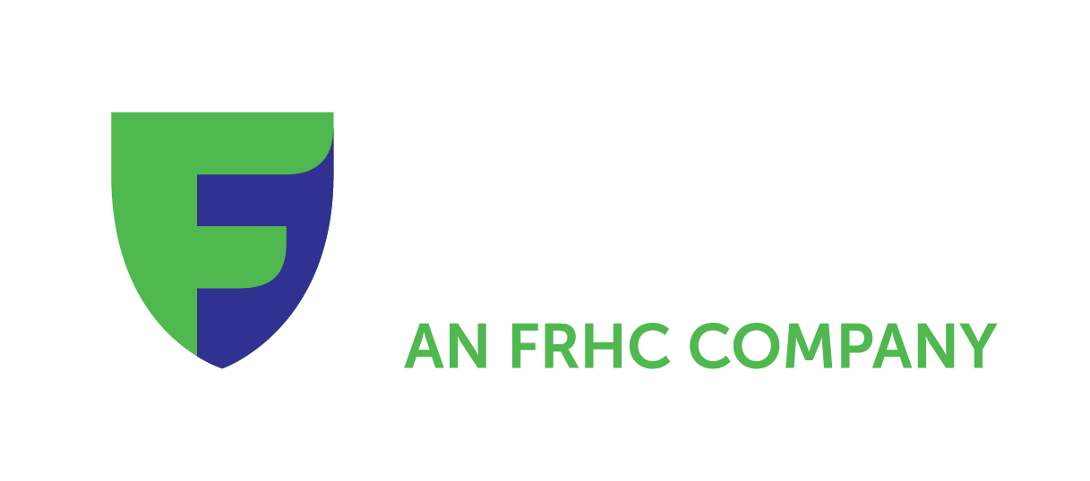Prime Executions